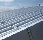 ECO遮熱工法にて雨漏り改善と作業環境の改善を同時に行いました