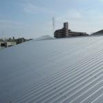 ECO遮熱工法の暑さ対策で光熱費削減、7%の削減に成功!