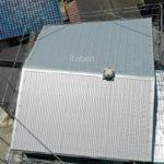 施工実績031 食品工場の暑さ対策工事|三重県四日市市